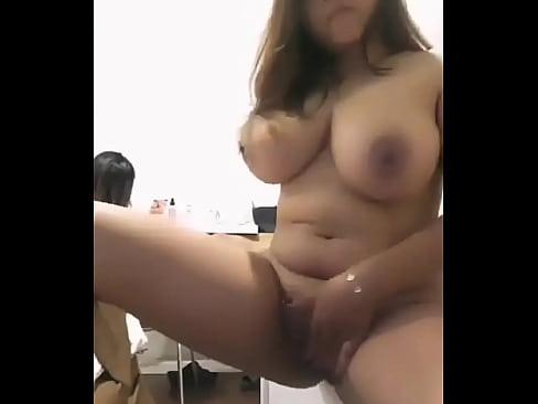 porno video Free indonesia download