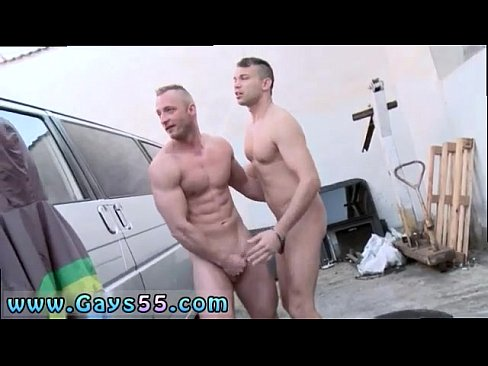 black home sex videos