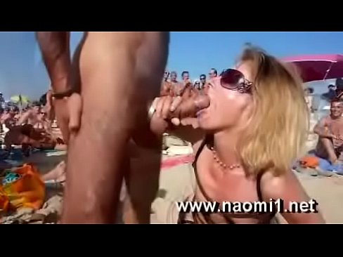 beach voyeur for naomi1
