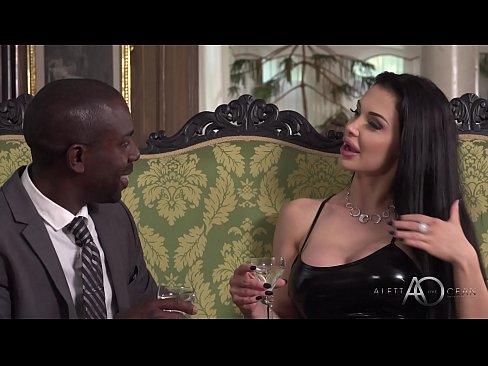 videa maminky sex párty
