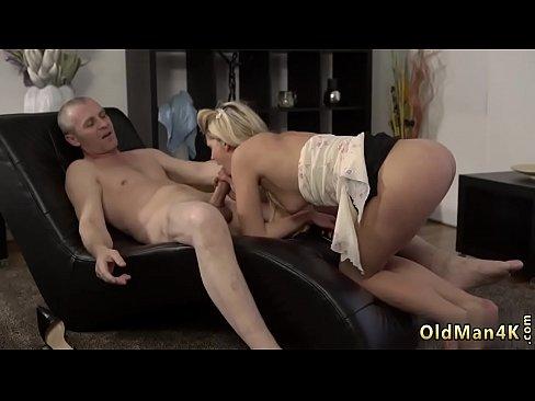 JOHN: Nude bollywood boob