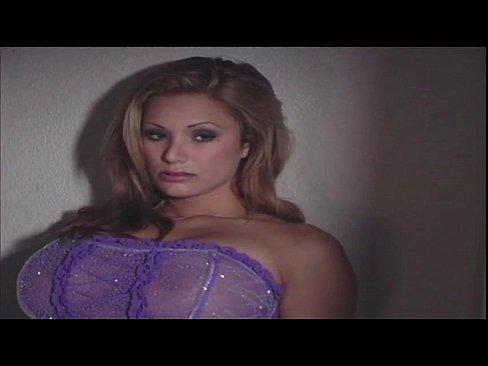 Karla martinez naked pussy