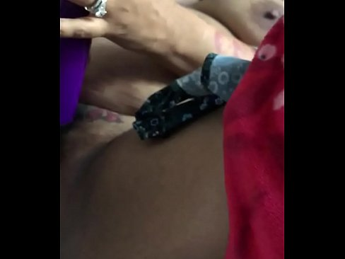 gay huge cock sucking tubes