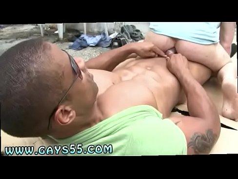 Old doctor homosexual sex stories