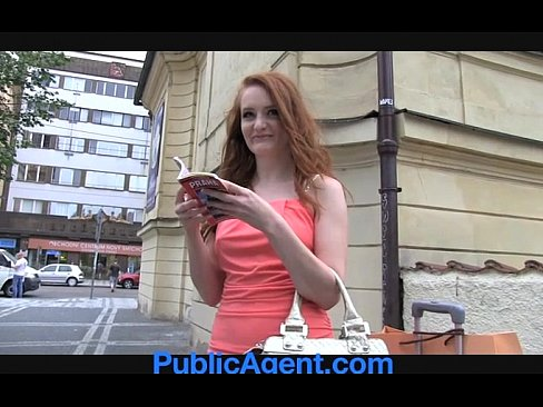 Порно онлайн видео на парковке
