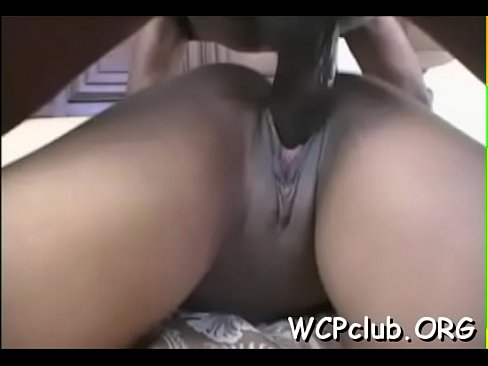 Superlatively good black porn videos's Thumb