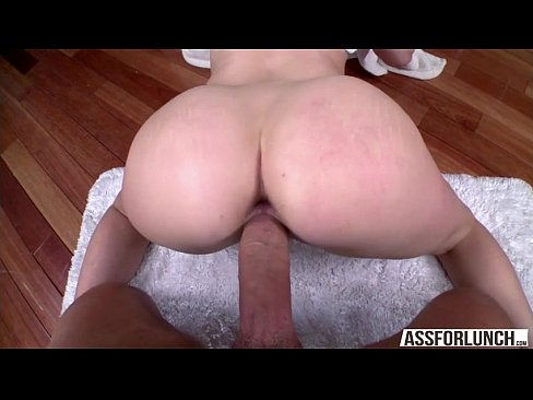 Teen Threesome Huge Cock