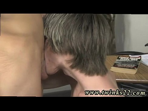 lin thai massage islev pigerne