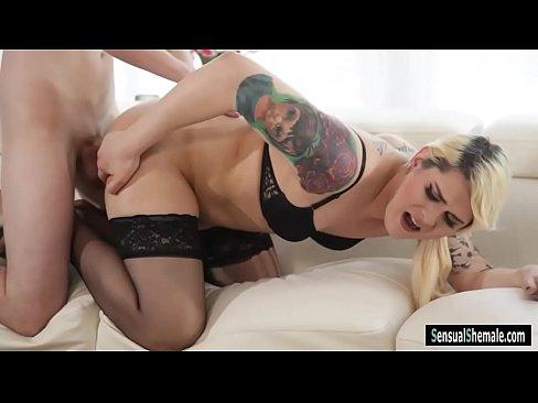 victoria cakes full videos