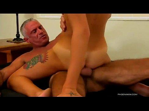 videos gratis viejos gay