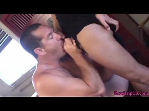 Valkyrie Hentai porno