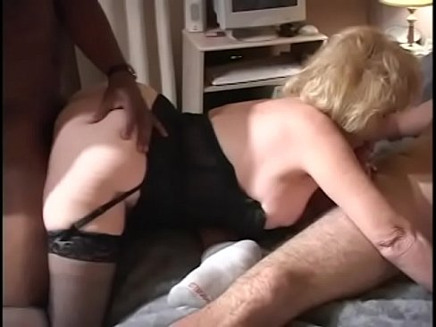 Dp anal gallery