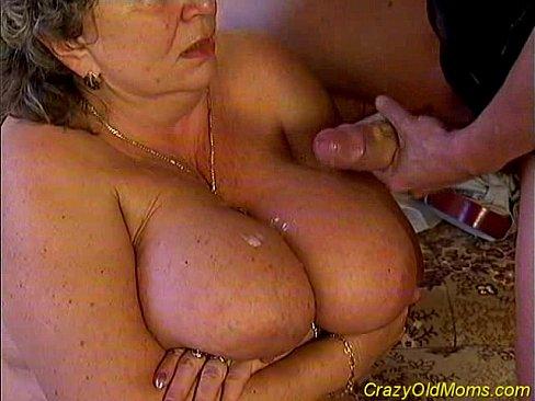 crazy old moms channel porn videos