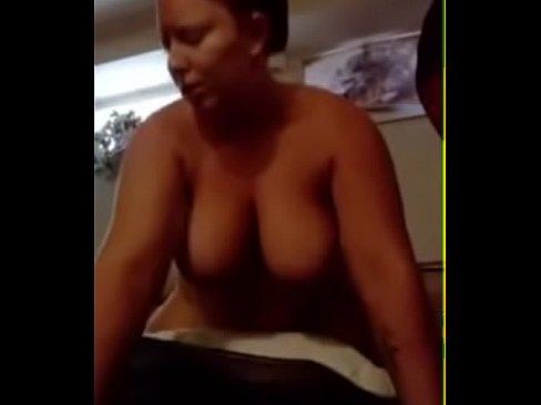 Anna storelli tits