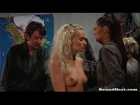 Women turning women lesbian sex