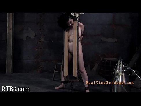 shemale sex carlslund bordbestilling