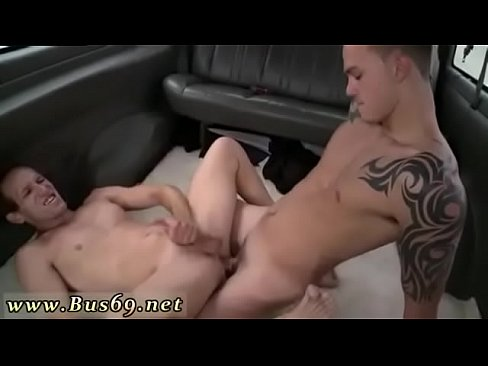 Amature interracial pussy creampie