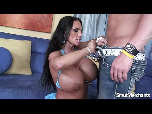 state affairs think, naturally busty raven milf cumming consider, that