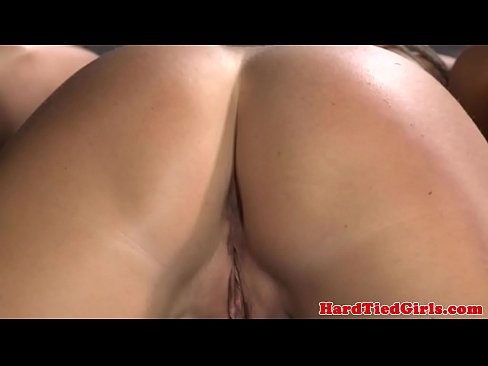 really. happens. hardcore japanese girls sex can suggest visit