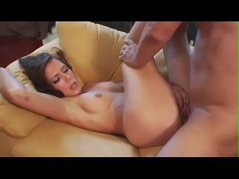 agree, blonde pantyhose fucked hard all can consider, that