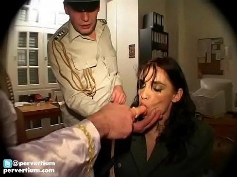 Pussy fucking cheerleader