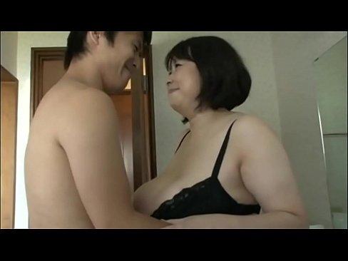 Female double penetration
