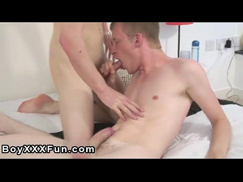 Cumming in blondes pussy gif