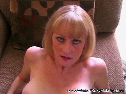 Ann summers nude photoshoot