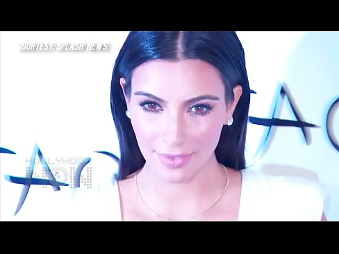 Download Xvideos Kim Kardashian Porn Parody With Kendra