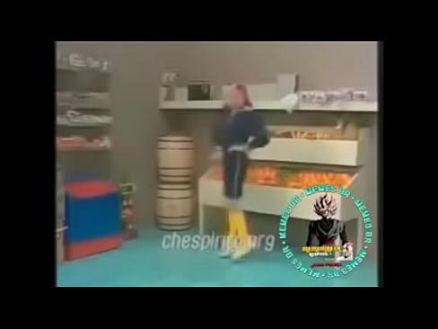 Rafel gay-30 sec