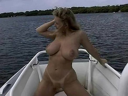 in water erotic adventures Wet