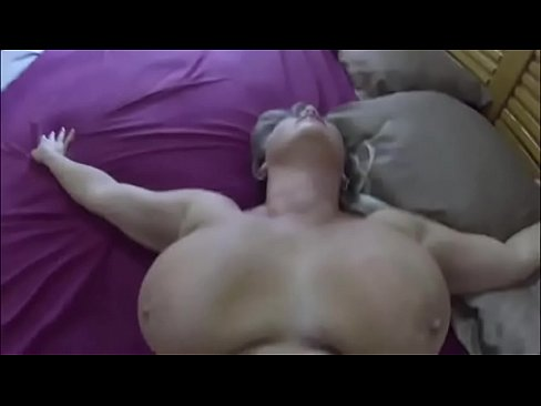 Double Creampie Pussy Tube Video