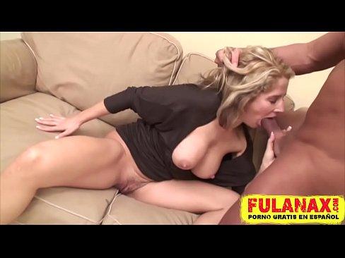 porno portugalsko