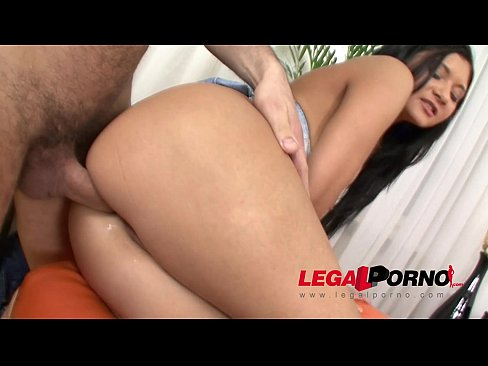 black dic and corian pussy