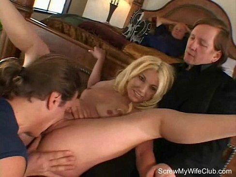 Секс Жену Ебут Порно Видео