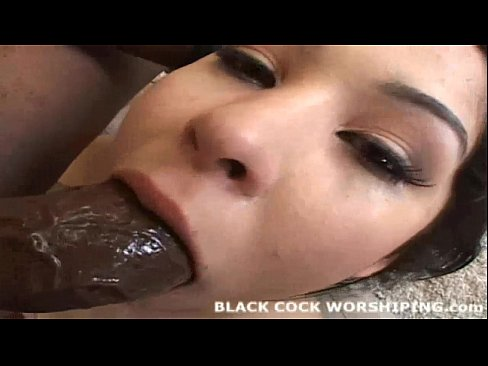 I can barely even fit his big black cock in my tight white pussy xnxx indian mobile 3gp xxx porn videos