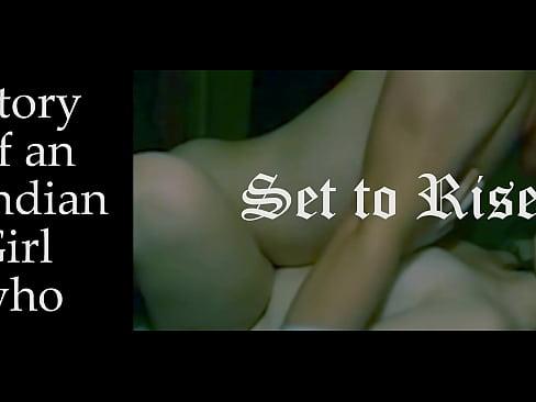 Set To Rise          [Teaser] XXX Sex Videos