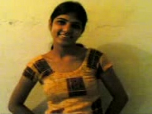 Tamil teen girl pussey touch — pic 4