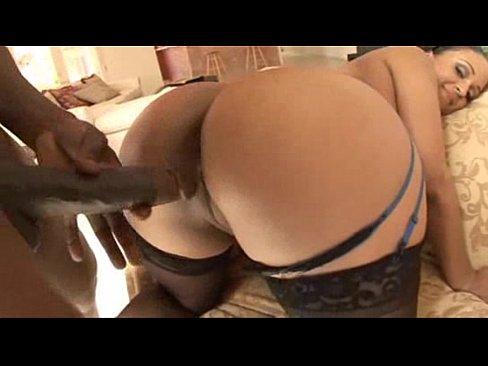 lex steele ebony porn hardcore porn big dicks