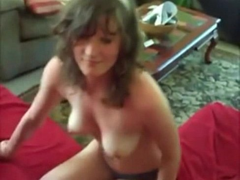 beautiful amateur fuck ever