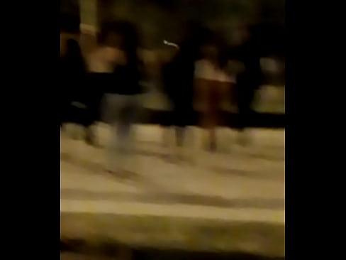 Nice jumping ass dancing saya