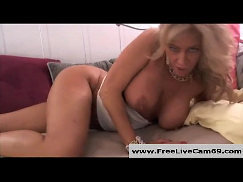 Free mature milf porno videos