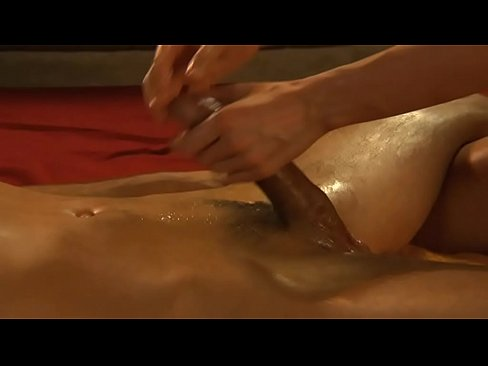 sex pic Prostate