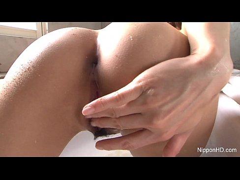 Fuck ukraine nude girl