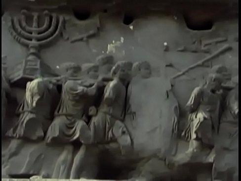 02 – El Arte Romano