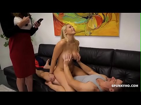 That would Step daughter gets fucked excellent