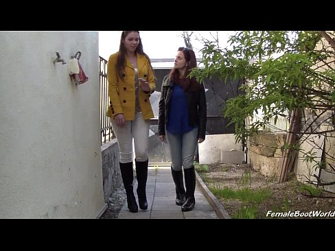 Visit to Adela - Download mp4 XXX porn videos