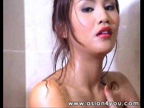 københavn massage hotwife cuckold