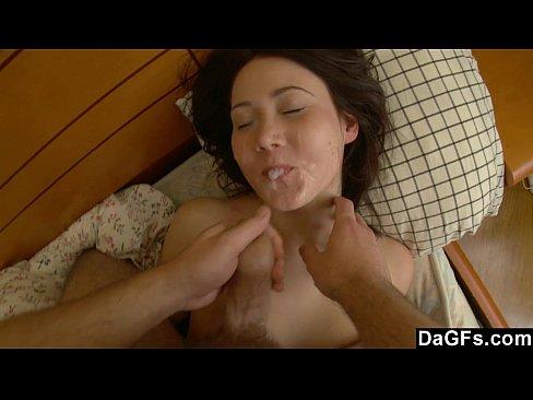 tearing her ass amateur porn