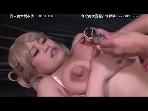 Mamelon réel baise asiatique 2 NIPPLEFUCKING.COM - XVIDEOS.COM
